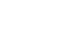Thunder Bay CEDC Website