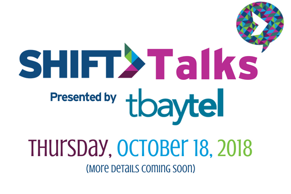 SHIFT Talks Save the Date.png