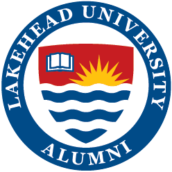 Lakehead University Alumni Association