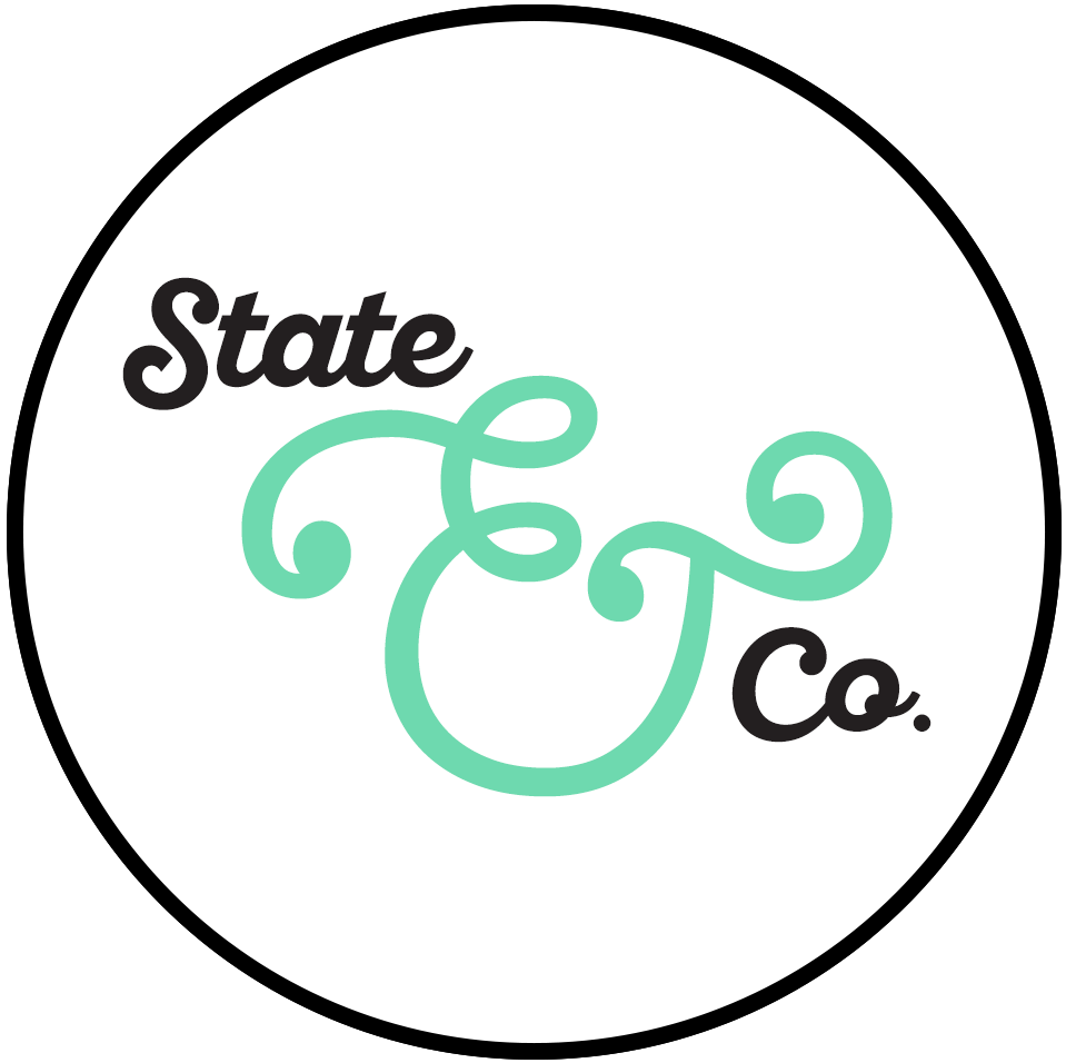 State & Co