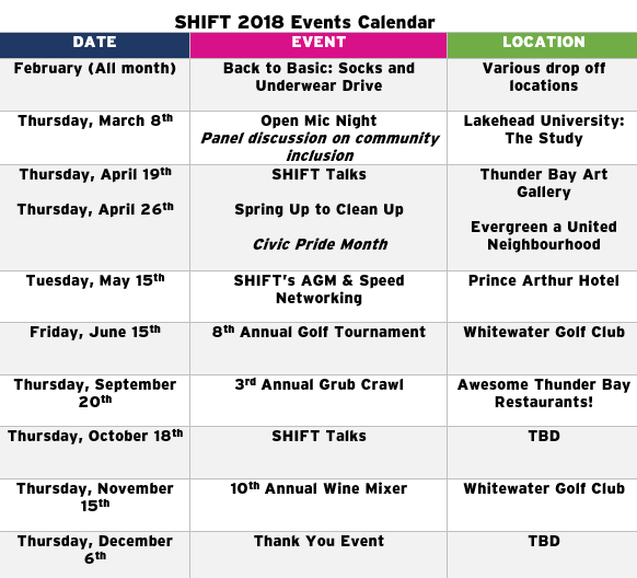 Updated 2018 events calendar.png