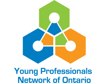 Young Professionals Network of Ontario